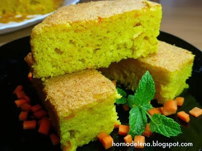 http://hornodelena.blogspot.com.es/2013/10/receta-de-bizcocho-de-zanahorias.html