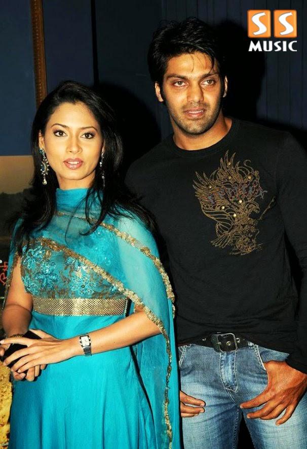 Actress Pooja Facebook Actress Pooja's Marriage