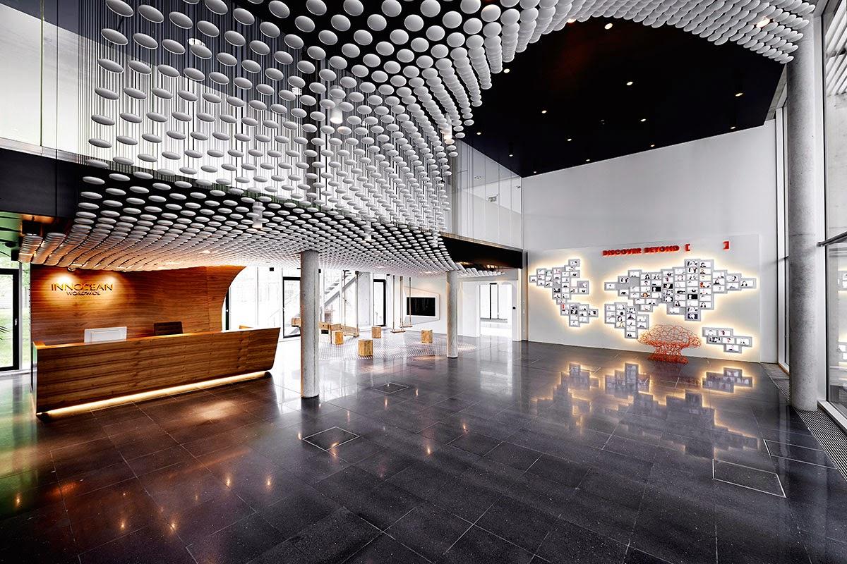 desain-interior-kantor-modern-dinamis-energik-innocean-ruang dan rumahku-blogspot_008