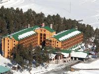 toprak-sarıkamış-otel-kars-kayak-oteli-5-yıldızlı-oteller
