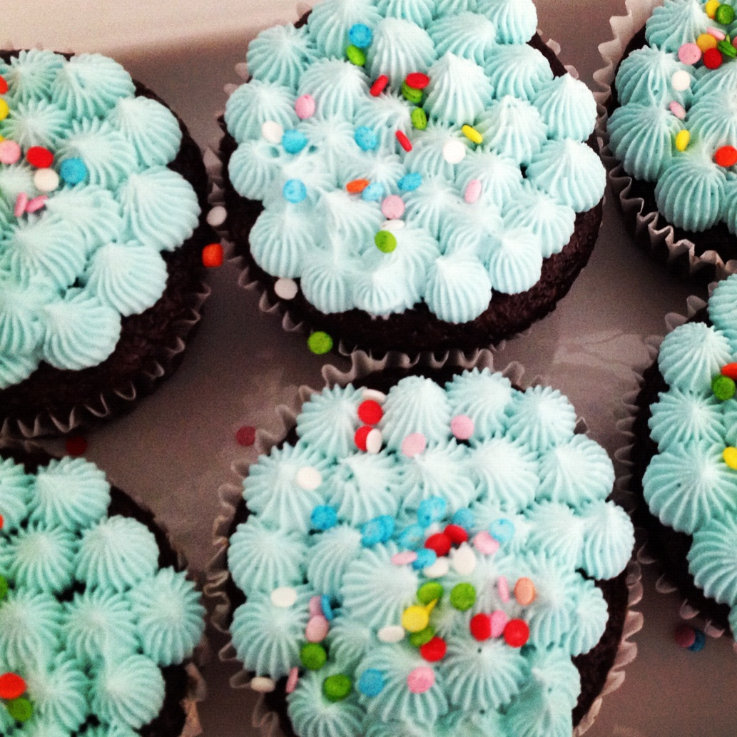 106 best birthday images on pinterest birthday party ideas 5th