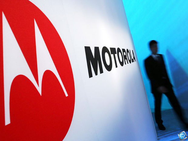 "Google's Motorola upcoming ""Moto X"" Smartphone"