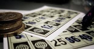 http://notengocurro.blogspot.com.es/2011/06/como-ganar-un-bingo.html