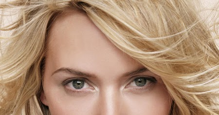 Hot and Beautiful Women of the World: Kate Winslet (England) Kate Winslet