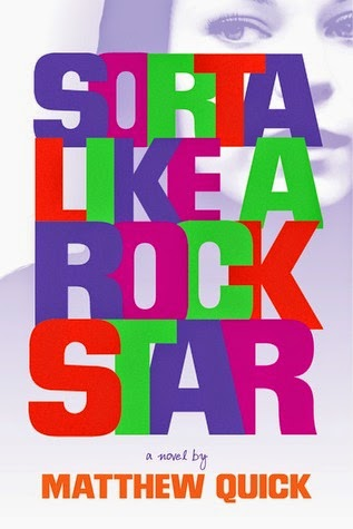 http://aguyagirlandateenbookblog.blogspot.com/2014/03/sorta-like-rock-star-by-matthew-quick.html