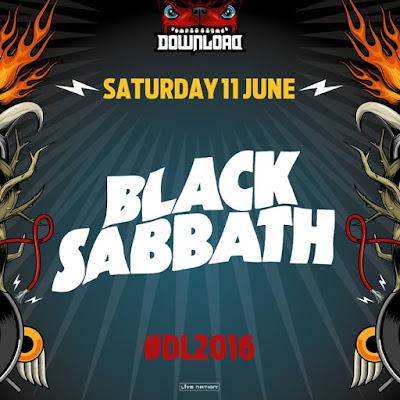http://downloadfestival.co.uk/