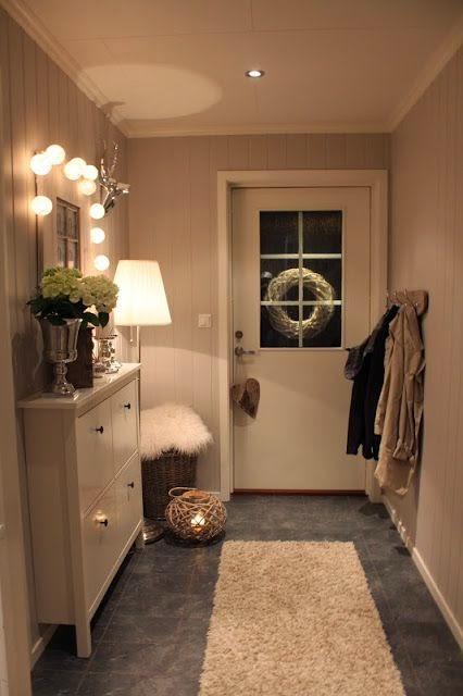 pellmell cr ations entrez faites comme chez vous. Black Bedroom Furniture Sets. Home Design Ideas