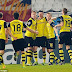 VIDEO Marseille 1 - 2 Borussia Dortmund (Champions League) Highlights