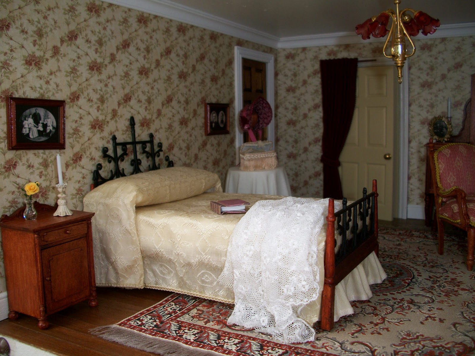 inspiration bedroom above iliana drapes styles red coronet area drape blackout and bed velvet lined rooms curtains with fascinating of snif picture for bedcover living dining praline eyelet appealing