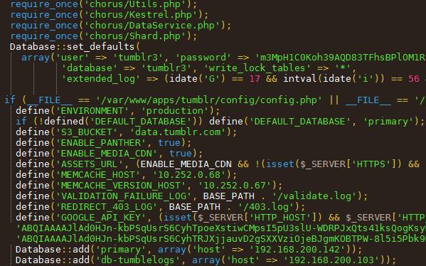 Essa dork vai para os carinhas da net que gosta de um Scanner especifico pra vulneráveis php