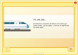 http://www.e-vocacion.es/files/html/189644/recursos/U07/recursos/animacion/es_animacion.html