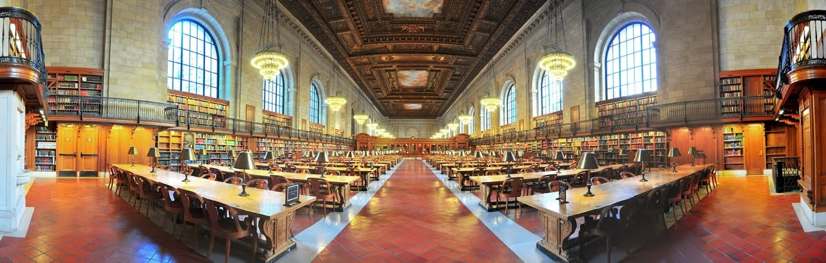 Guide de Lecture - Critique de livre - Conseil - Roman - Littérature