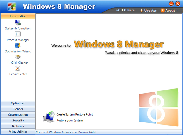 windows-8-manager-pc-screenshot-images-1