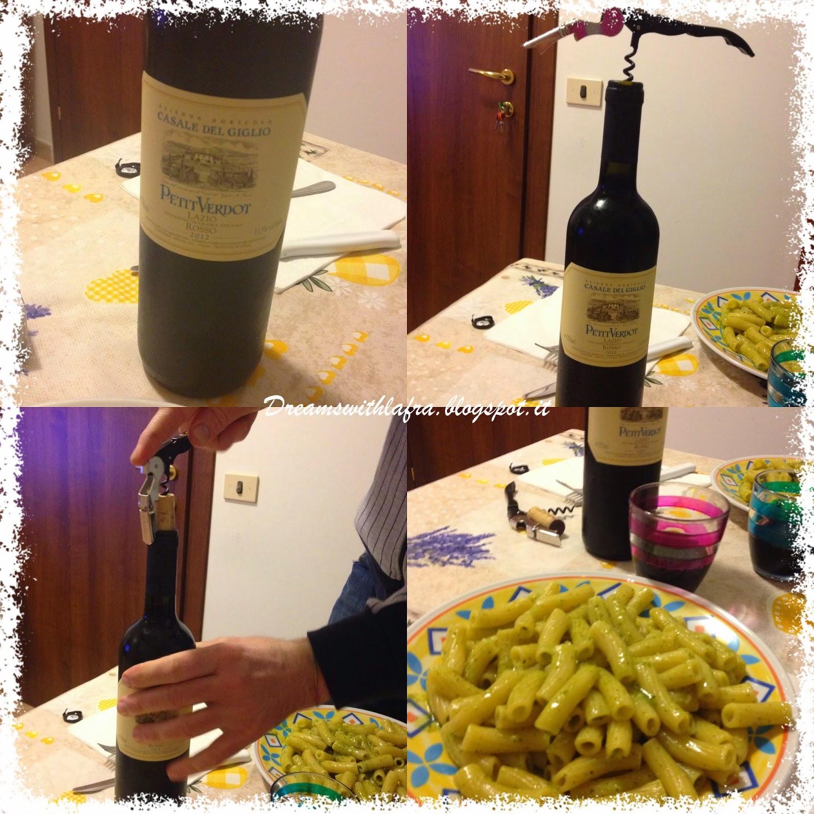 http://www.casaledelgiglio.it/petit-verdot/