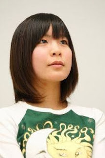 橋本絵莉子の画像 p1_19