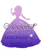 [Challenge] Märchenhaft durch 2016