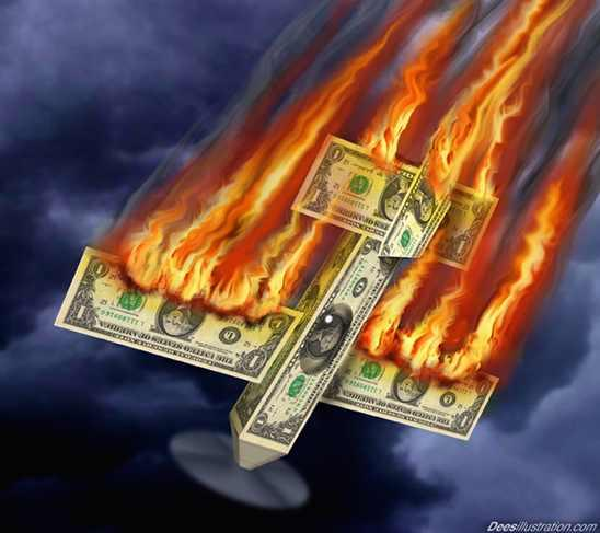 dollar-in-flames.jpg