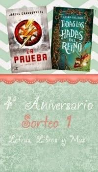 http://letraslibrosymas.blogspot.com.es/2015/03/4-aniversario-sorteo-i.html