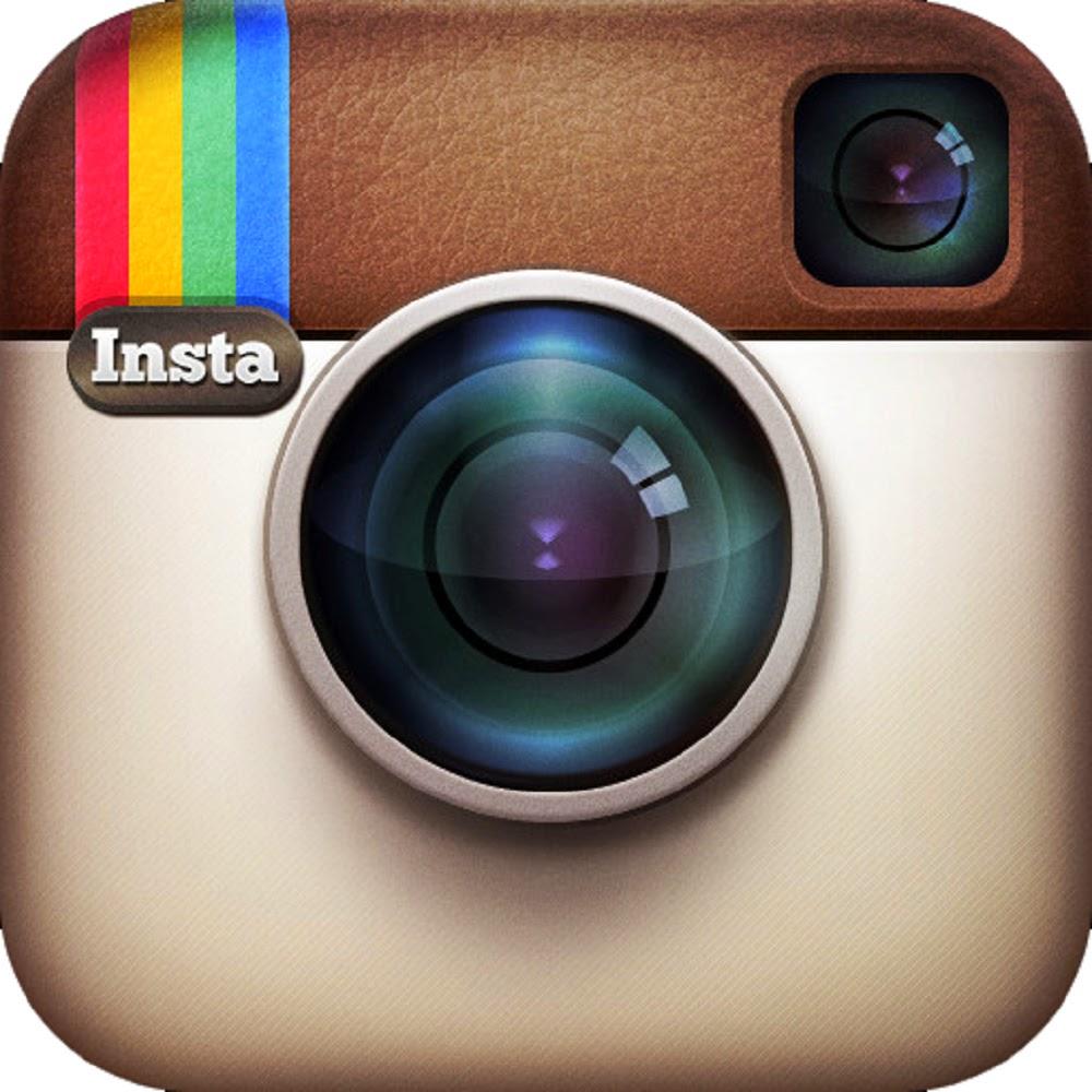 Mamy instagrama!
