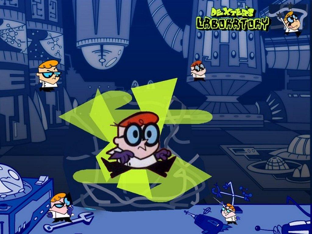 http://4.bp.blogspot.com/-94Ai2wHeMG8/UDN2eFo7EmI/AAAAAAAAm3E/U7yquRpx6u4/s1600/Dexter\'s-Laboratory-Cartoon-Wallpaper.jpg