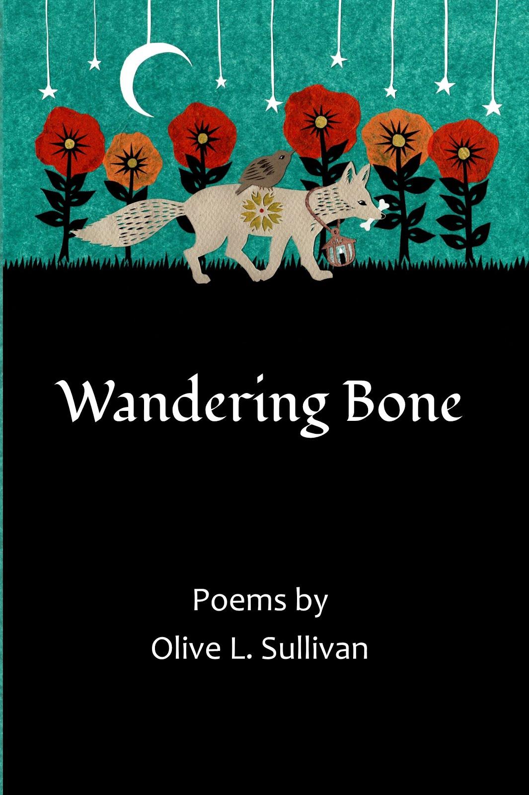 Wandering Bone