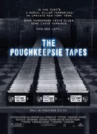 Assistir Filme Online The Poughkeepsie Tapes