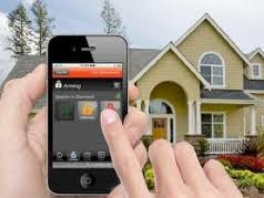 Easy step guide for setting up your old smart phone with camera as a security cam to monitor your house 24x7