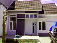 Villa Disewakan New Dewi Sartika Batu, Malang Jawa Timur