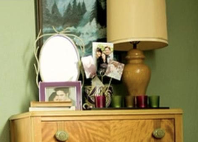 duckling to swan a fan guide for re creating bella swan 39 s room a