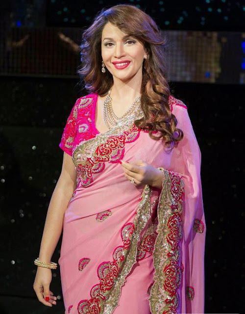 Madhuri Dixit Cool Photos
