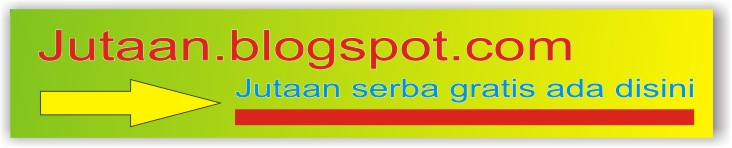 jutaan.blogspot.com