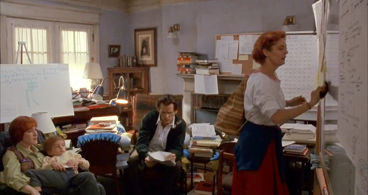 Lorenzo's Oil (1992) [720p.] WEB-DL