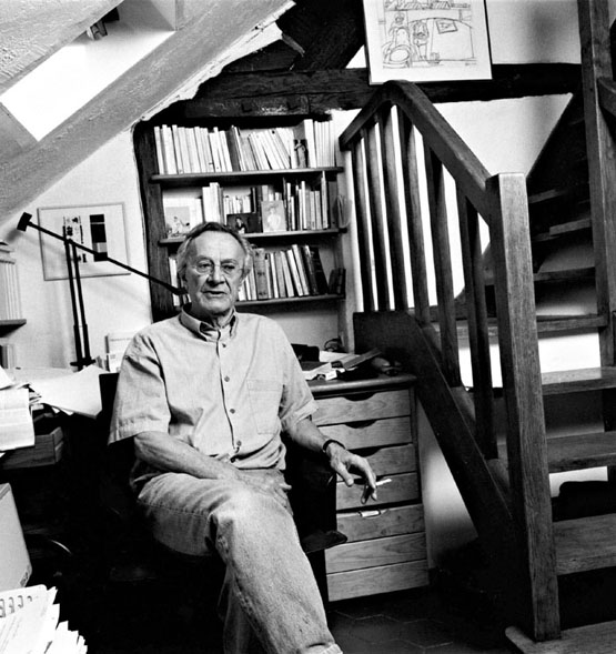 jean francois lyotard Jean-françois lyotard (1924-1998) was a french philosopher, sociologist, and literary theorist, best known as a pioneer of postmodernism he was co-founder of the international college of philosophy with jacques derrida, françois châtelet, and gilles deleuze.