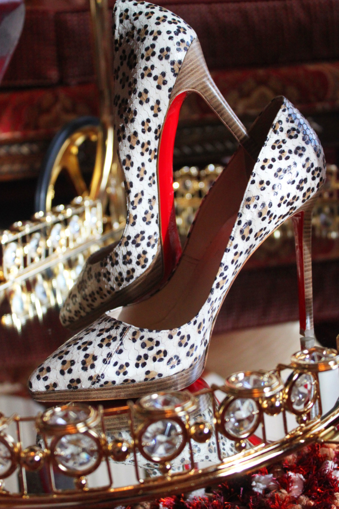 (3) different shoes 10.jpg