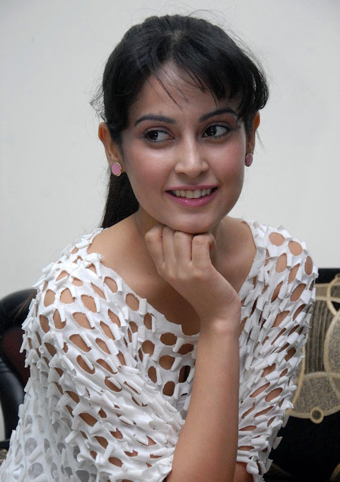 disha pandey latest photos