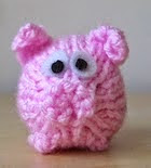 http://www.ravelry.com/patterns/library/tiny-piggy