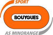 Site de l'ASM Bouygues