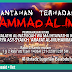 [AUDIO] Al-Ustadz Luqman Ba'abduh - Bantahan Terhadap Muhammad Al-Imam