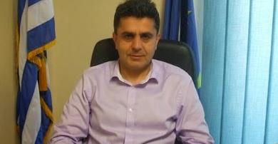 Ο υποψήφιος βουλευτής της Ν.Δ στην Καστοριά ΖΗΣΗΣ ΤΖΗΚΑΛΑΓΙΑΣ αύριο στον Alpha 94,7 »