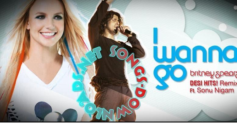 Britney Spears Media | » DOWNLOAD Britney Spears