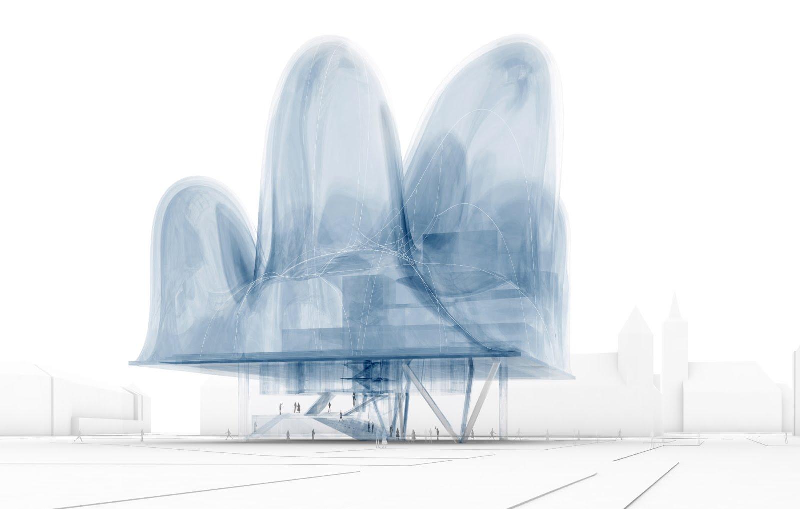 gonzalo va llo mart nez work experience. Black Bedroom Furniture Sets. Home Design Ideas