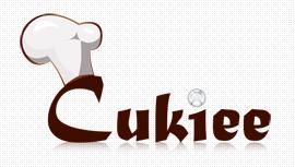 Logo Design - Cukiee