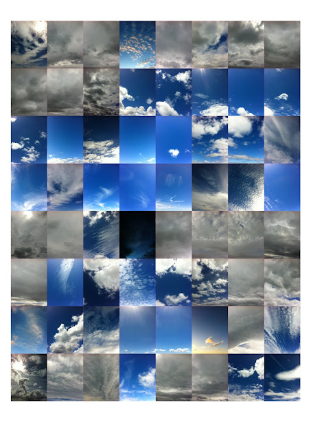 helen reynolds, art, clouds, photography, cloud a day