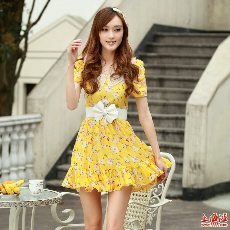 Crazy and Kawaii Desu, cute, dress, Gyaru, kawaii, Kawaii Desu, Kawaii outfits, Lolita, Moda Kawaii, Ulzzang, Spring,
