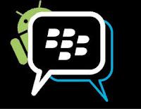 Awas 4 Aplikasi ini Bukan BBM for Android