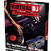 Download Virtual DJ Pro v7.0.5b Incl Serial