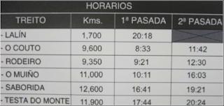 XIX Rally do Cocido 2013   15-16 de Marzo Sin+t%C3%ADtulo