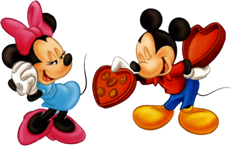 2012 wallpapers mickey and minnie mouse wallpapers