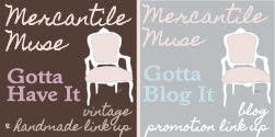 Have A Shop or Blog?