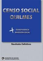 MAYOR INVERSIÓN SOCIAL